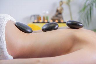 magazynkobiet.pl - massage 2717431 1280 330x220 - PO CO NAM MASAŻ?