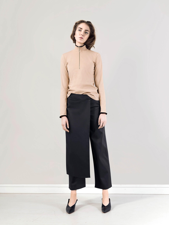 sylwetka_asymetryczne-spodnie_cyvonyuk