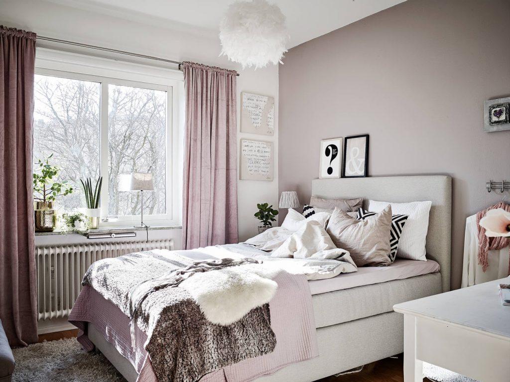 magazynkobiet.pl - 1.bp .blogspot.com  1024x767 - Kolory w domu. Czy mają wpływ na nastrój?