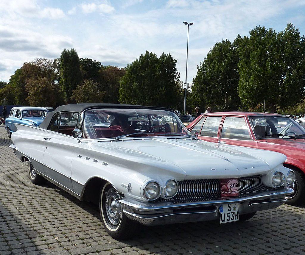 magazynkobiet.pl - 1024px Buick Wasen 1024x857 - Kobieta za kółkiem