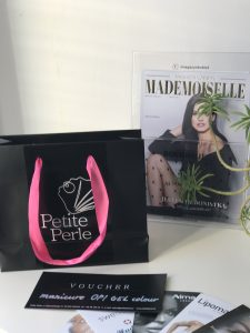 "magazynkobiet.pl - IMG 2401 225x300 - Konkurs "" Bądź Redaktorką Mademoiselle"""