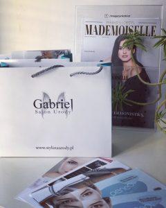 "magazynkobiet.pl - IMG 2420 240x300 - Konkurs "" Bądź Redaktorką Mademoiselle"""