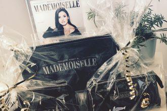 "magazynkobiet.pl - IMG 24211 330x220 - Konkurs "" Bądź Redaktorką Mademoiselle"""