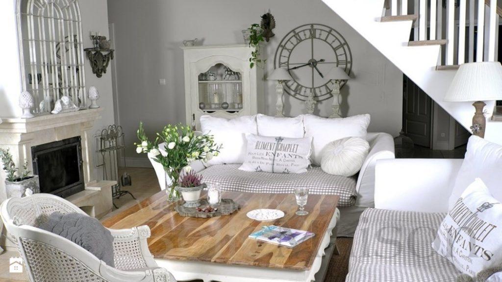 magazynkobiet.pl - homebook.pl  1024x575 - Klimaty południowej Francji w Twoim domu. Styl prowansalski