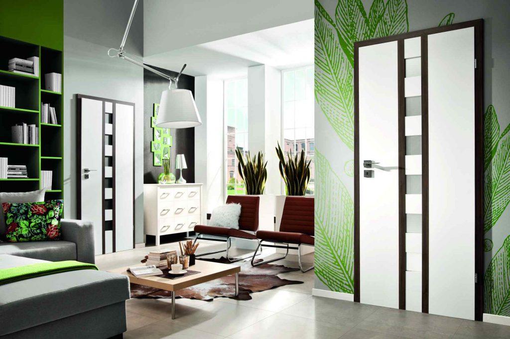 magazynkobiet.pl - http   pytanieomieszkanie.pl  1024x681 - Kolory w domu. Czy mają wpływ na nastrój?