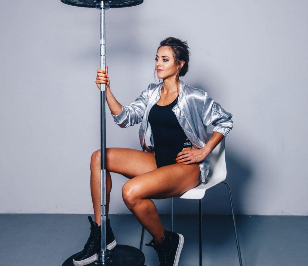 magazynkobiet.pl - kaszuba 2 1024x885 - Anna Kaszuba – silna, piękna, niezależna