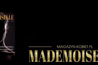 """magazynkobiet.pl - naglowekpoprawka 330x220 - Głosowanie - Plebiscyt """"Zostań Mademoiselle 2017"""""""