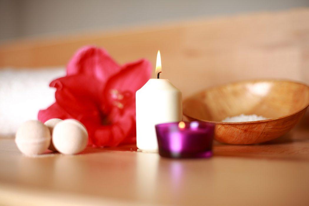 magazynkobiet.pl - flower 1884161 1280 1050x700 - Sauna w domu