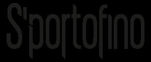 magazynkobiet.pl - logo sportofino 300px wys 300x123 - Otwarcie salonu S'portofino w Gdyni już na początku grudnia!