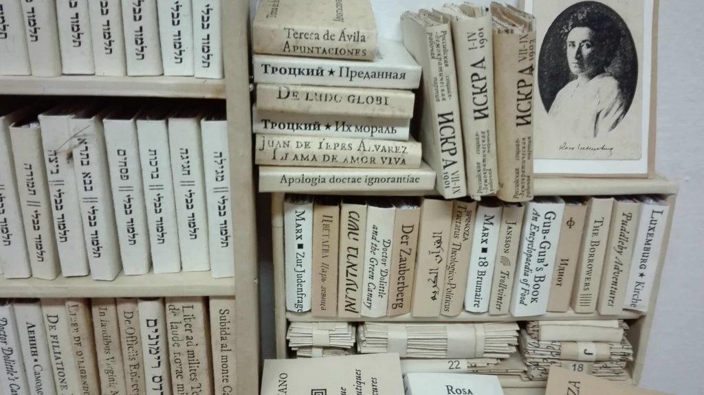 magazynkobiet.pl - IMG 20171113 230826 1024x575 - Kultura żydowska w przestrzeni otwARTej