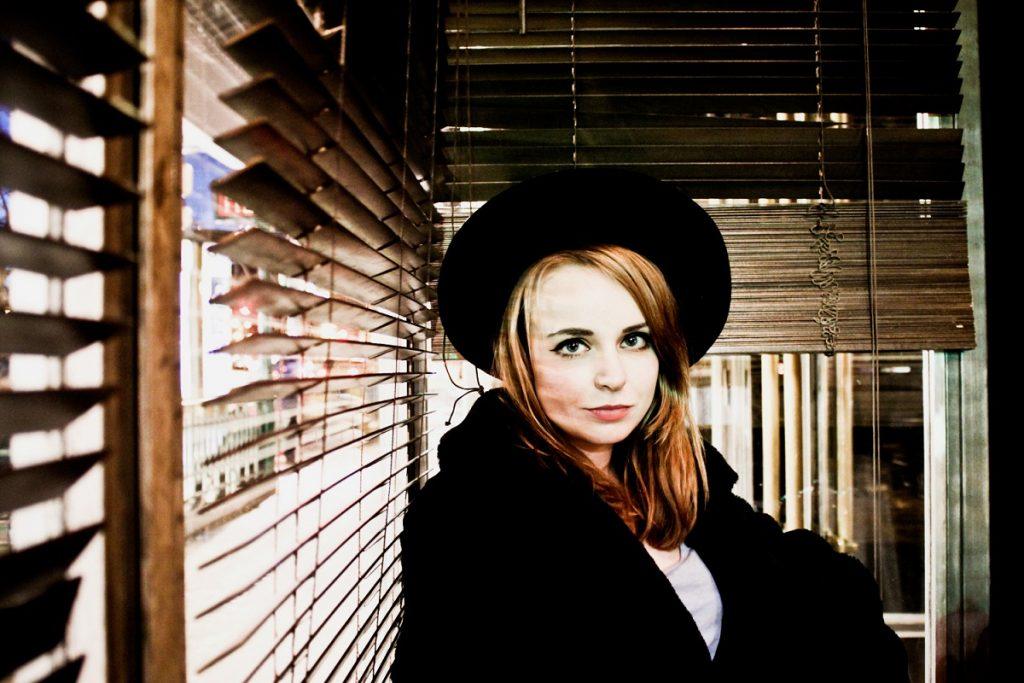 magazynkobiet.pl - MagdalenaKorpas byAstridKaroual 5 1024x683 - Marzenia są po to, aby je spełniać. Bezwarunkowa miłość Magdaleny Korpas.