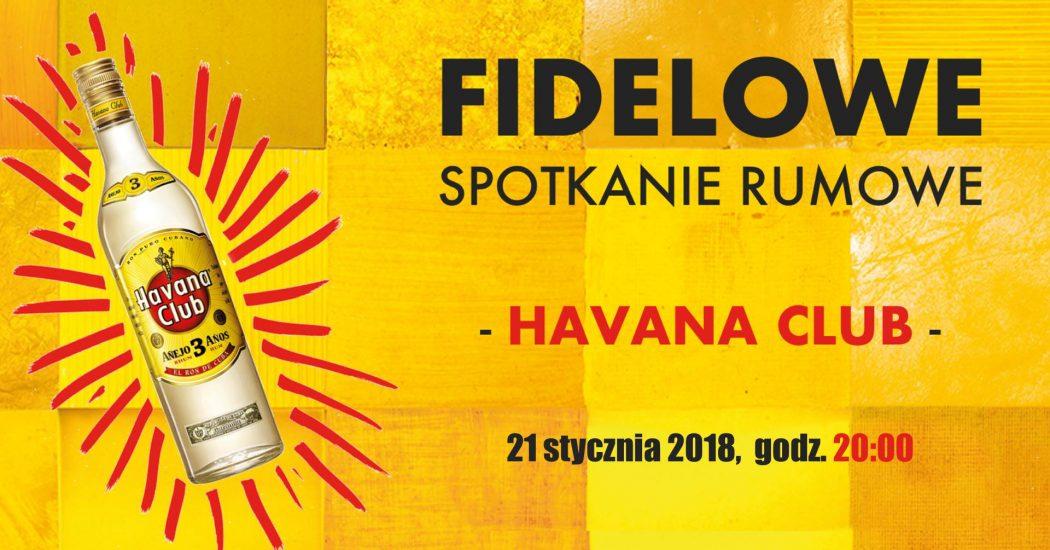 magazynkobiet.pl - 26198611 1720103021375691 1659824488761918771 o 1050x550 - Fidelowe Spotkanie Rumowe - Havana Club