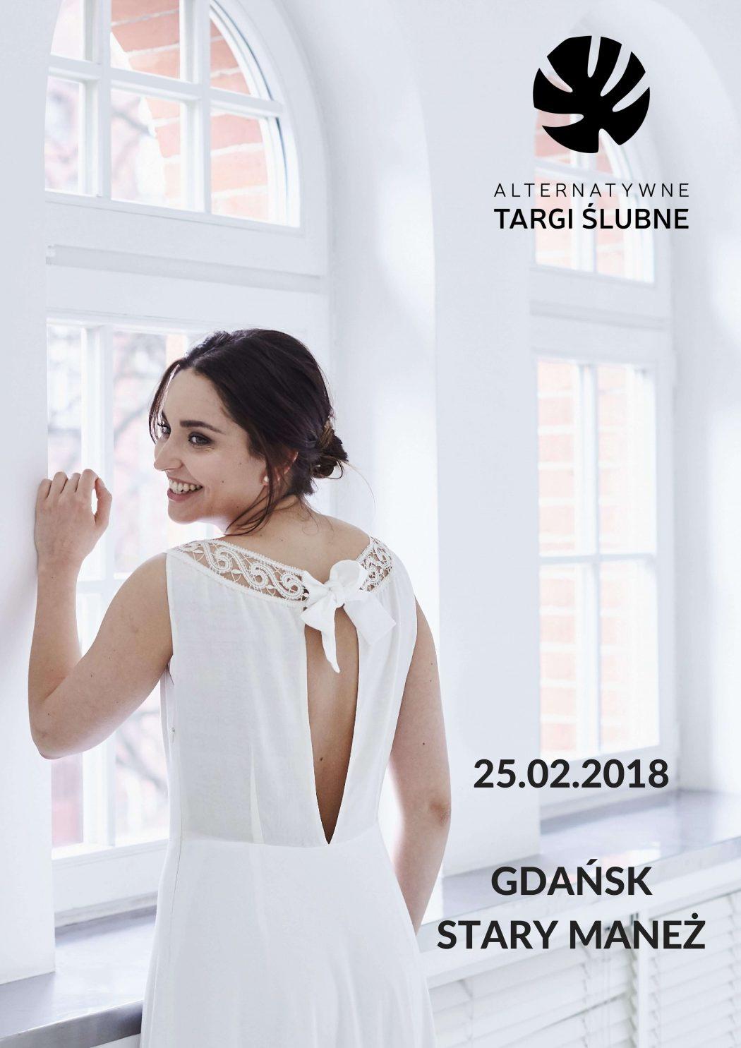 magazynkobiet.pl - Alternatywne targi ślubne 1050x1485 - V Edycja Alternatywnych Targów Ślubnych