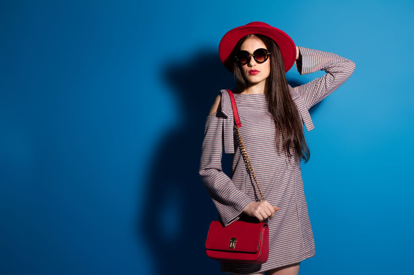 9d6432859671c magazynkobiet.pl - Fot 1 sukienki - Sukienki dresowe i plecaki damskie  sprawdź jak wyglądać