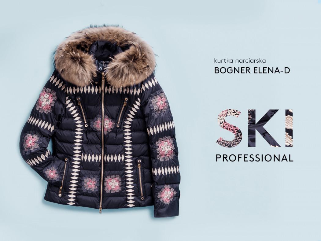 magazynkobiet.pl - SKI BOGNERkurtka 1 1050x788 - Ski Professional w S'portofino
