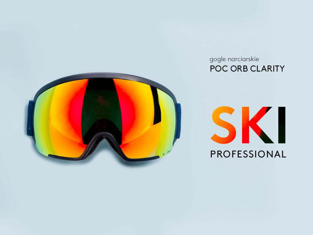 magazynkobiet.pl - SKI PRO meskie gogle 1 1024x768 - Ski Professional w S'portofino