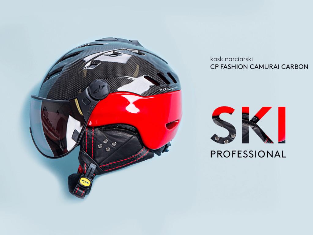 magazynkobiet.pl - SKI kask CP 1 1024x768 - Ski Professional w S'portofino