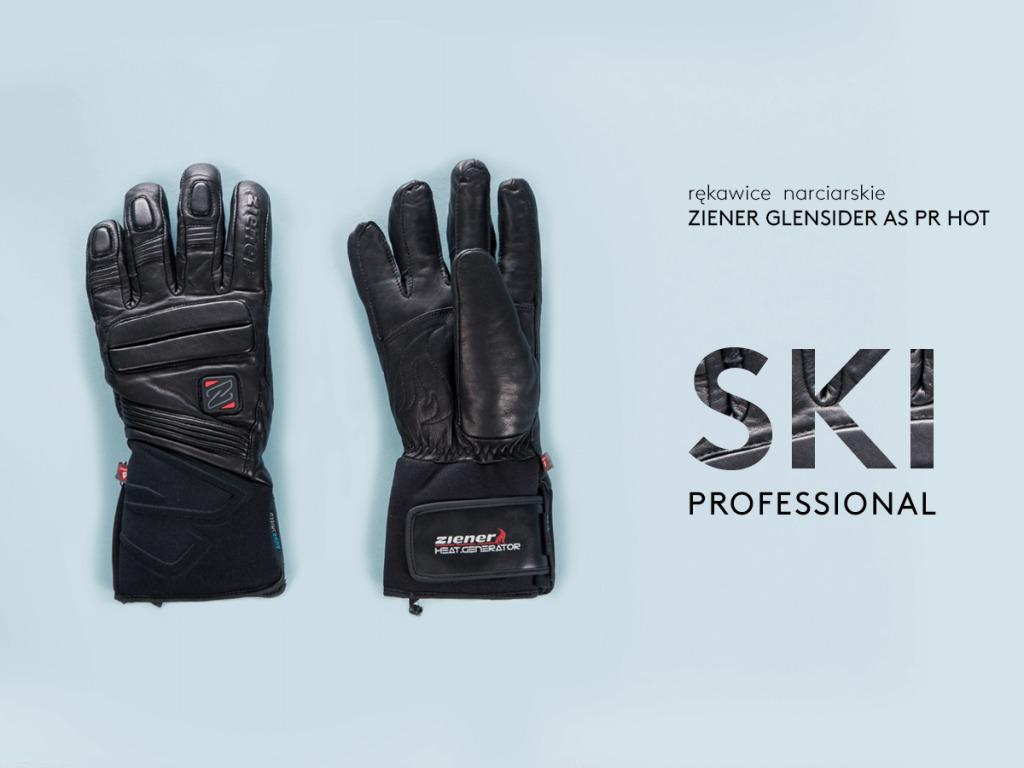 magazynkobiet.pl - SKI rekawice meskie 1 1024x768 - Ski Professional w S'portofino