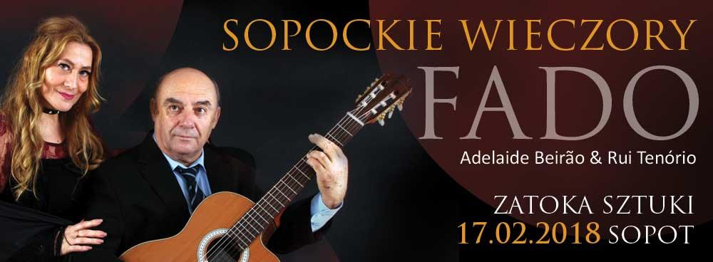 magazynkobiet.pl - SWF cover - SOPOCKIE WIECZORY FADO
