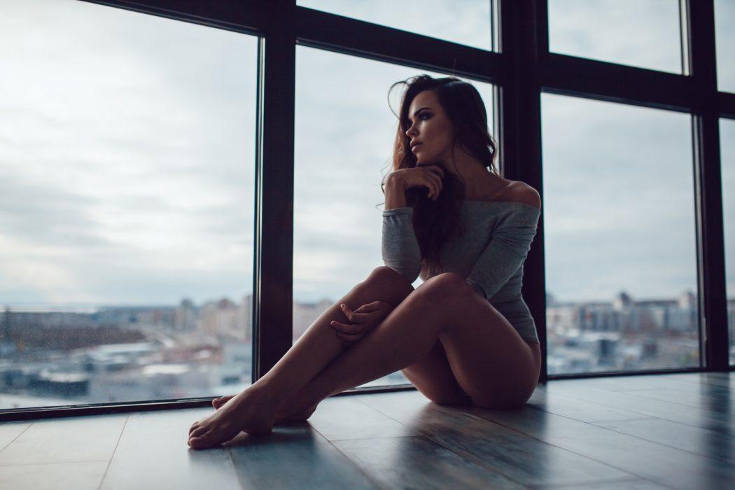 magazynkobiet.pl - fotolia 184025609 subscription monthly m 1050x700 - Body damskie - eleganckie, seksowne czy sportowe?