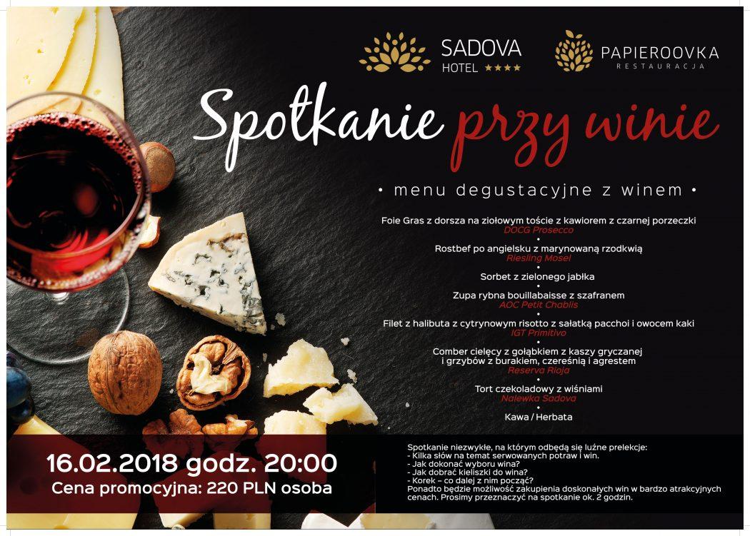magazynkobiet.pl - 0001 1050x751 - SPOTKANIE PRZY WINIE