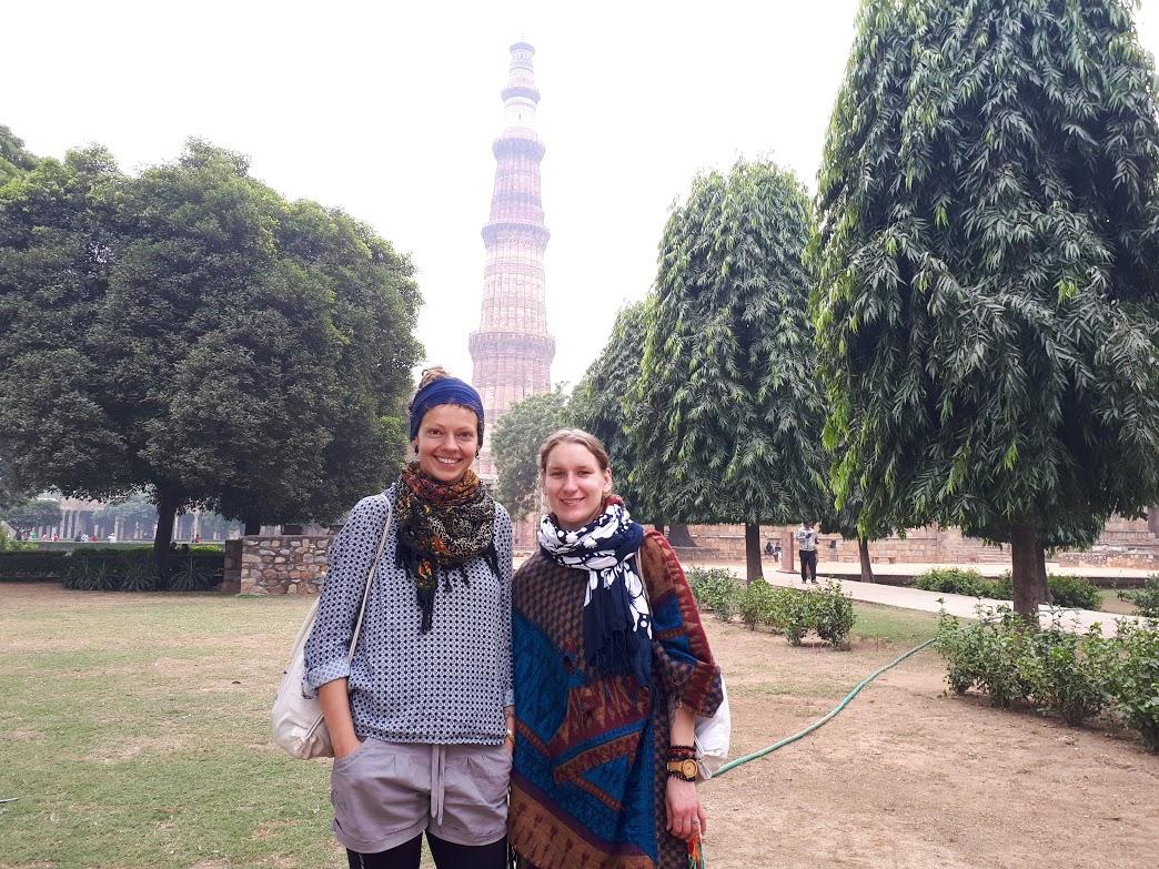 magazynkobiet.pl - 20171211 135354 - Znaleźć w Indiach nowy dom