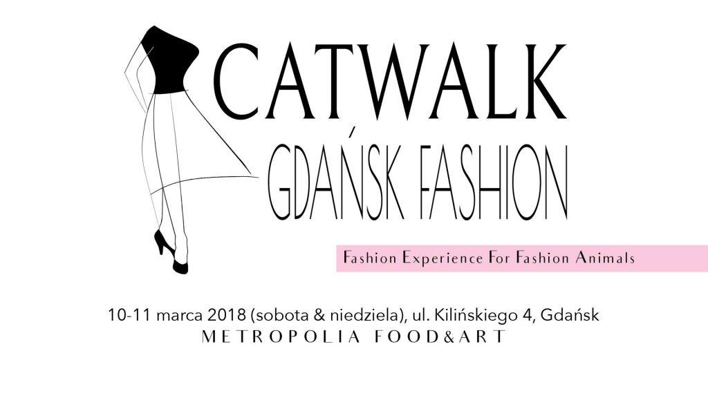 magazynkobiet.pl - 26951853 585084301824586 36094819731600709 o 1024x576 - Catwalk Gdańsk Fashion | Wiosenne targi mody