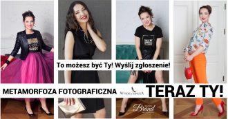 magazynkobiet.pl - 28060996 2077470405626631 6611677227040343045 o 330x173 - Metamorfozy Wysokiej Szpilki & Ekspertów z Super Nova Brand.