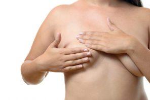Badanie USG piersi — na czym polega i jak często powinno być wykonywane?