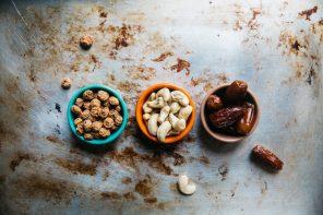Dieta pudełkowa – hit czy kit?