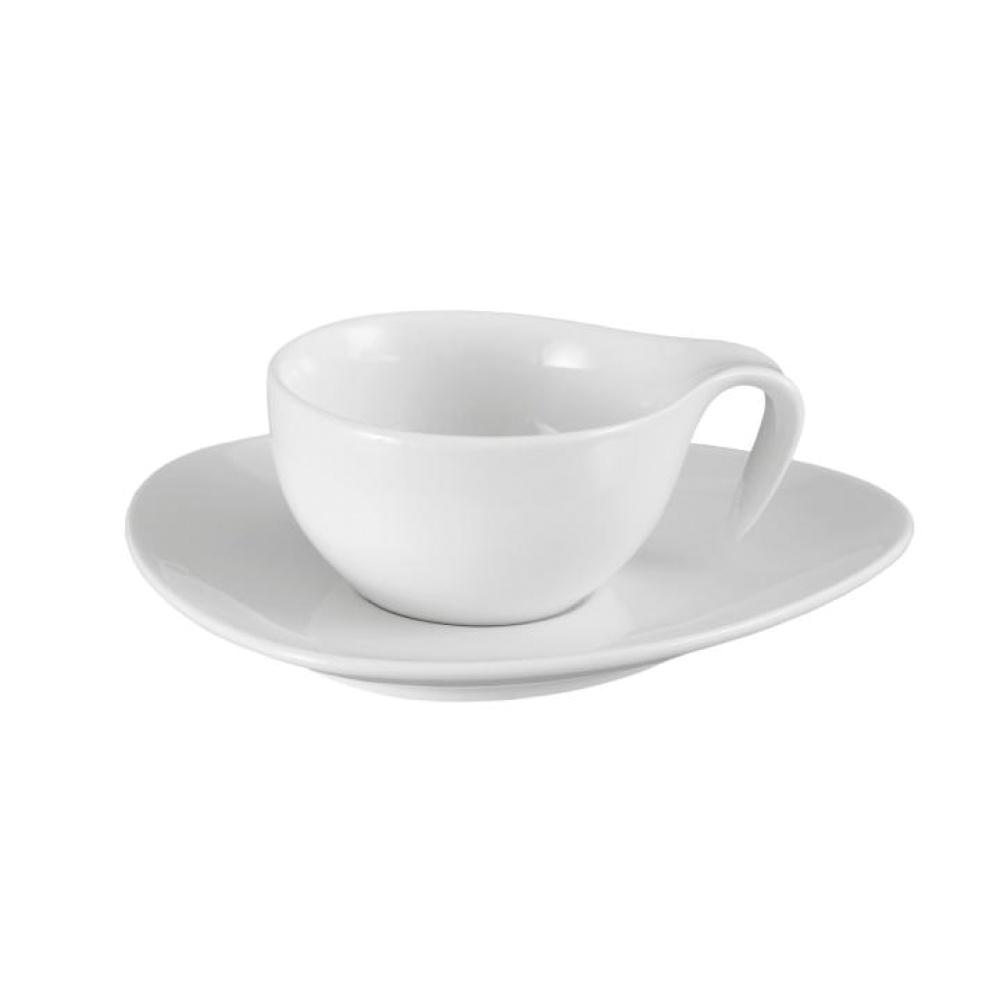 magazynkobiet.pl - filizanka do espresso duka com 30 - Filiżanki dla prawdziwych kawoszy