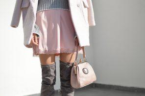 Catwalk Gdańsk Fashion | Wiosenne targi mody