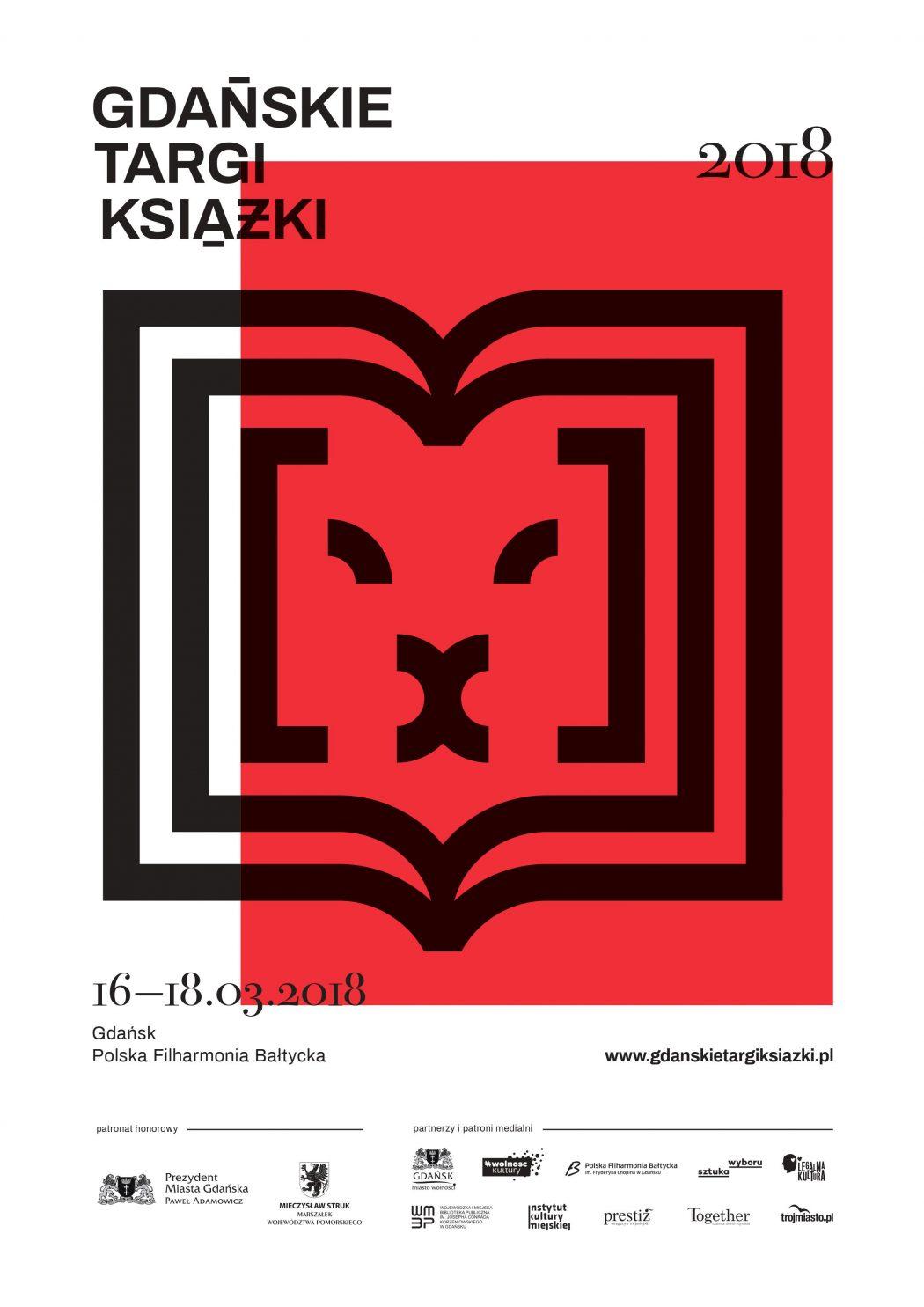 magazynkobiet.pl - 0001 1050x1485 - Gdańskie Targi Książki