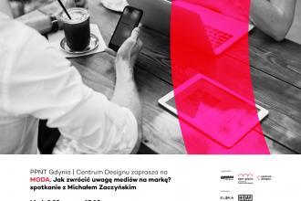 magazynkobiet.pl - 2018.03.20 MODA ZAPROSZENIE 330x220 - MODA. Jak zwrócić uwagę mediów na markę?