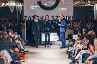 magazynkobiet.pl - IMG 8079 330x220 - Amber Fashion Project 2018