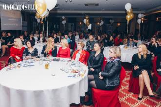 magazynkobiet.pl - IMG 8374 330x220 - 4 urodziny Strefy Kobiet Biznesu - patronowane