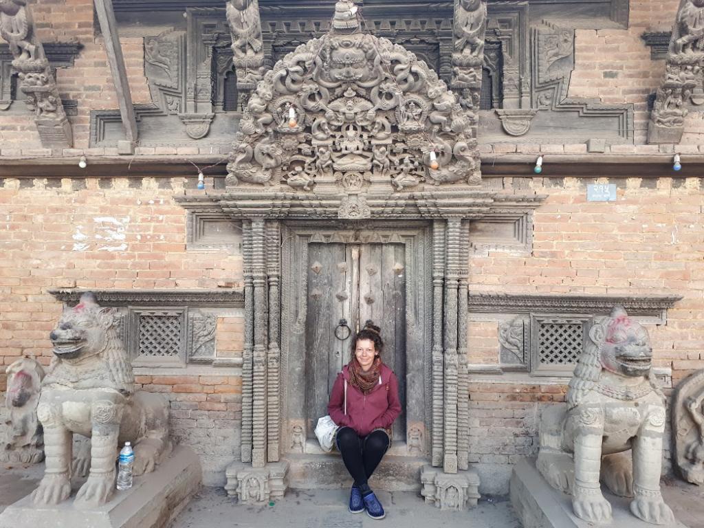 magazynkobiet.pl - LRM EXPORT 20171227 160938 1024x768 - Nepal bez trekkingu też jest piękny