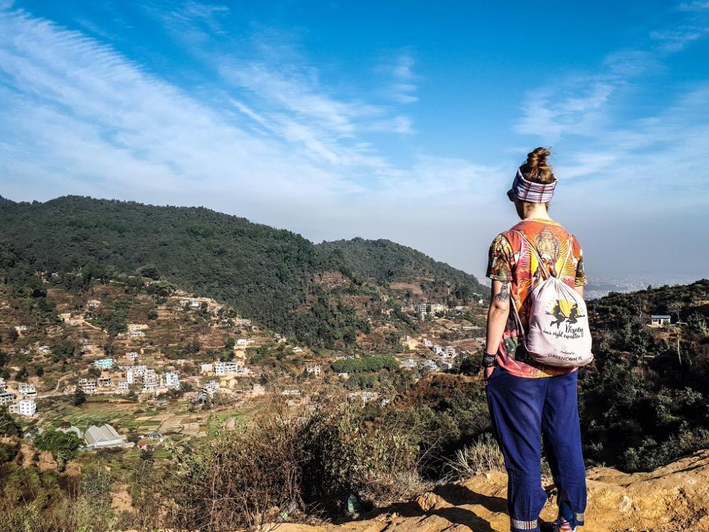 magazynkobiet.pl - LRM EXPORT 20171230 173752 1024x768 - Nepal bez trekkingu też jest piękny