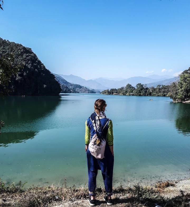 magazynkobiet.pl - LRM EXPORT 20180104 161758 - Nepal bez trekkingu też jest piękny