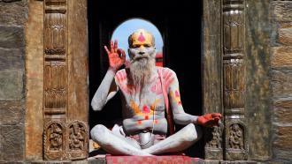 magazynkobiet.pl - ashes sitoula 93552 330x186 - Nepal bez trekkingu też jest piękny