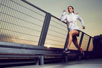 magazynkobiet.pl - jogging 330x220 - Który sport wybrać? Każdy znajdzie coś dla siebie!