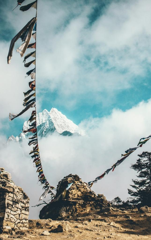 magazynkobiet.pl - john t 313266 645x1024 - Nepal bez trekkingu też jest piękny