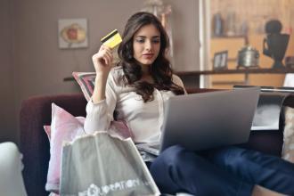 magazynkobiet.pl - kobiecy biznes 330x220 - Dlaczego nie zarabiam tyle, ile chcę?