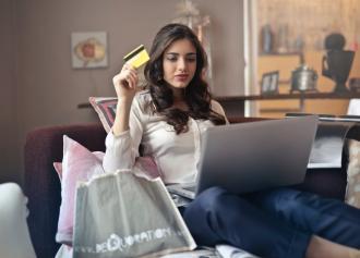 magazynkobiet.pl - kobiecy biznes 330x237 - Dlaczego nie zarabiam tyle, ile chcę?