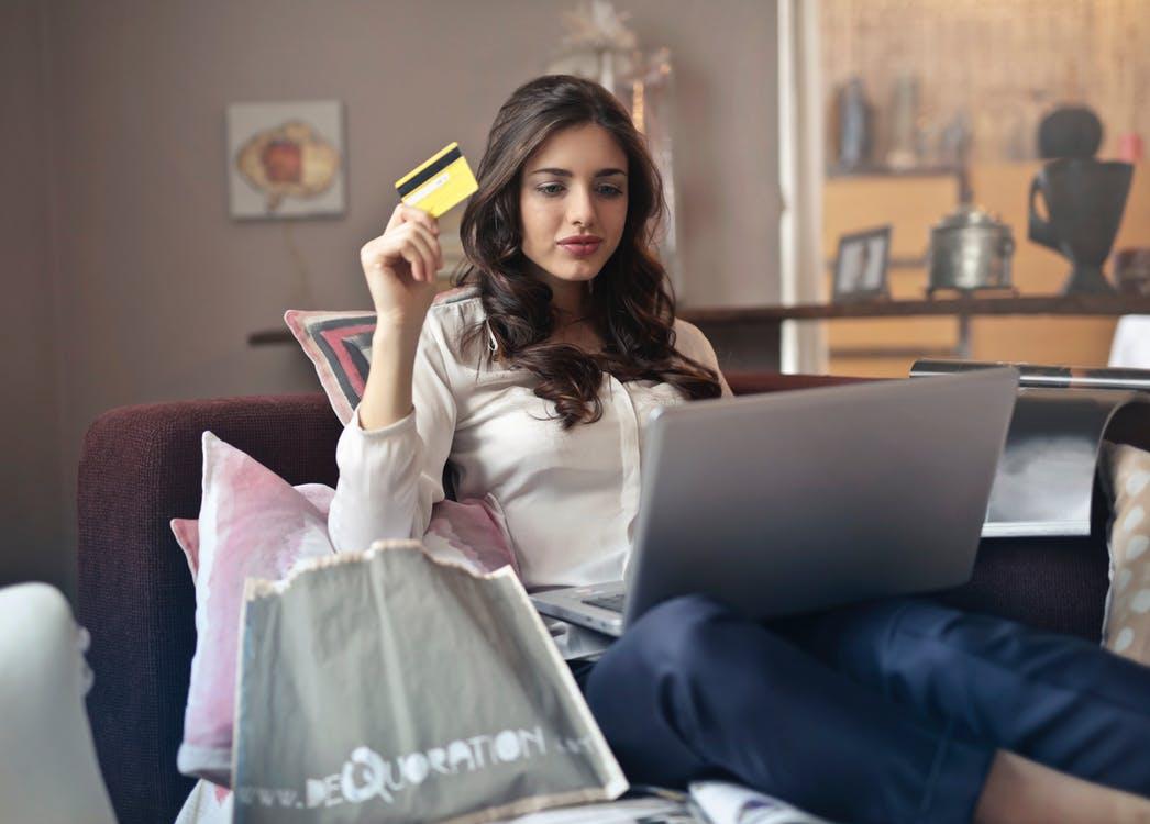 magazynkobiet.pl - kobiecy biznes - Dlaczego nie zarabiam tyle, ile chcę?