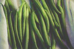 Rośliny strączkowe – czy warto je jeść?