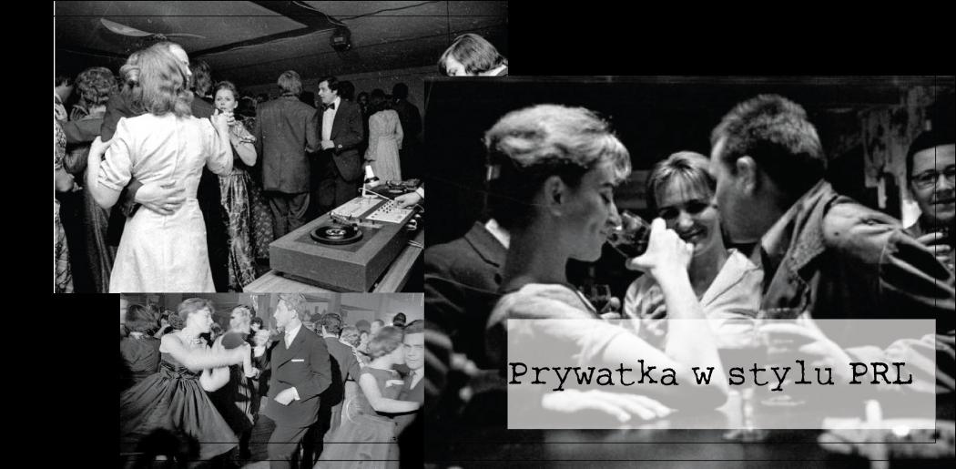 magazynkobiet.pl - prl 1050x515 - Dzień Kobiet w stylu PRL