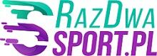 magazynkobiet.pl - razdwasport logo 1 - Który sport wybrać? Każdy znajdzie coś dla siebie!