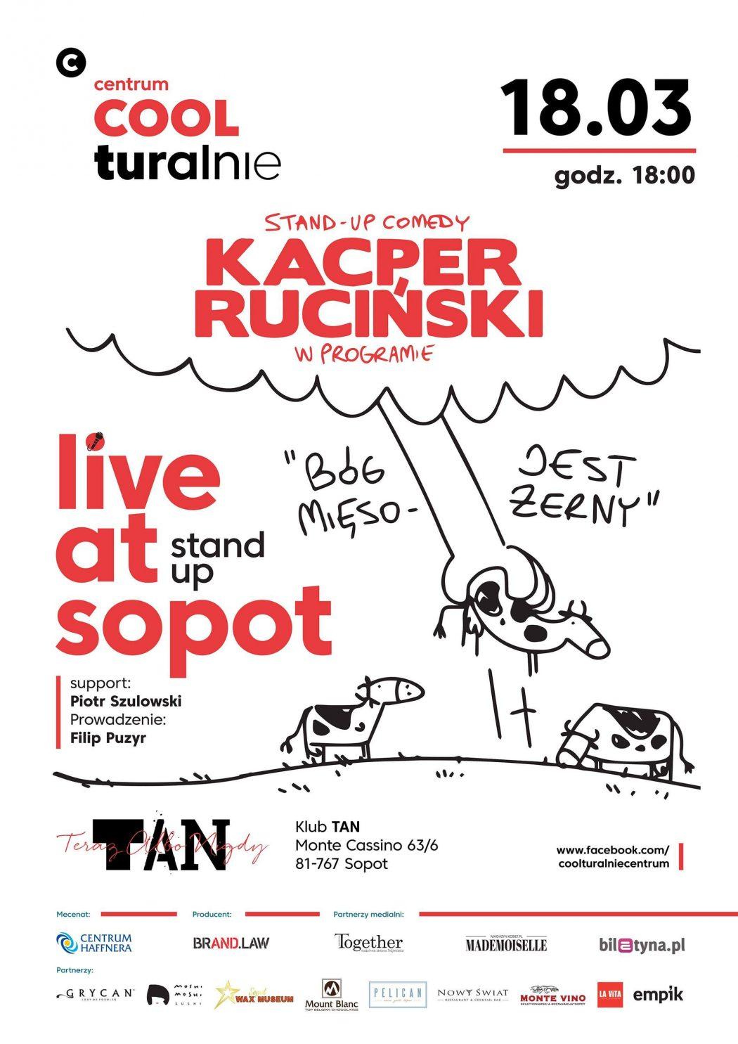 magazynkobiet.pl - received 2339717912720372 1050x1485 - Live at Sopot - Kacper Ruciński + Piotr Szulowski/Filip Puzyr