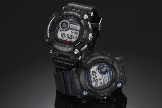 magazynkobiet.pl - zegarek casio g shock 1 330x220 - Zegarek Casio G-SHOCK – ulubiony towarzysz każdego sportowca